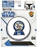 Obi-Wan Kenobi: Star Wars The Clone Wars MARBS ~2