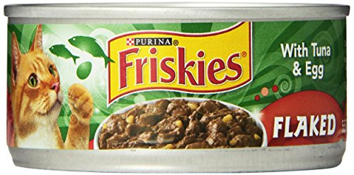 purina-friskies-flaked-with-tuna-egg-cat-food-24-55-oz-pull-top-can