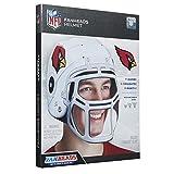 FanHeads Wearable NFL Football Helmets
