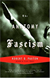The Anatomy of Fascism (English Edition)