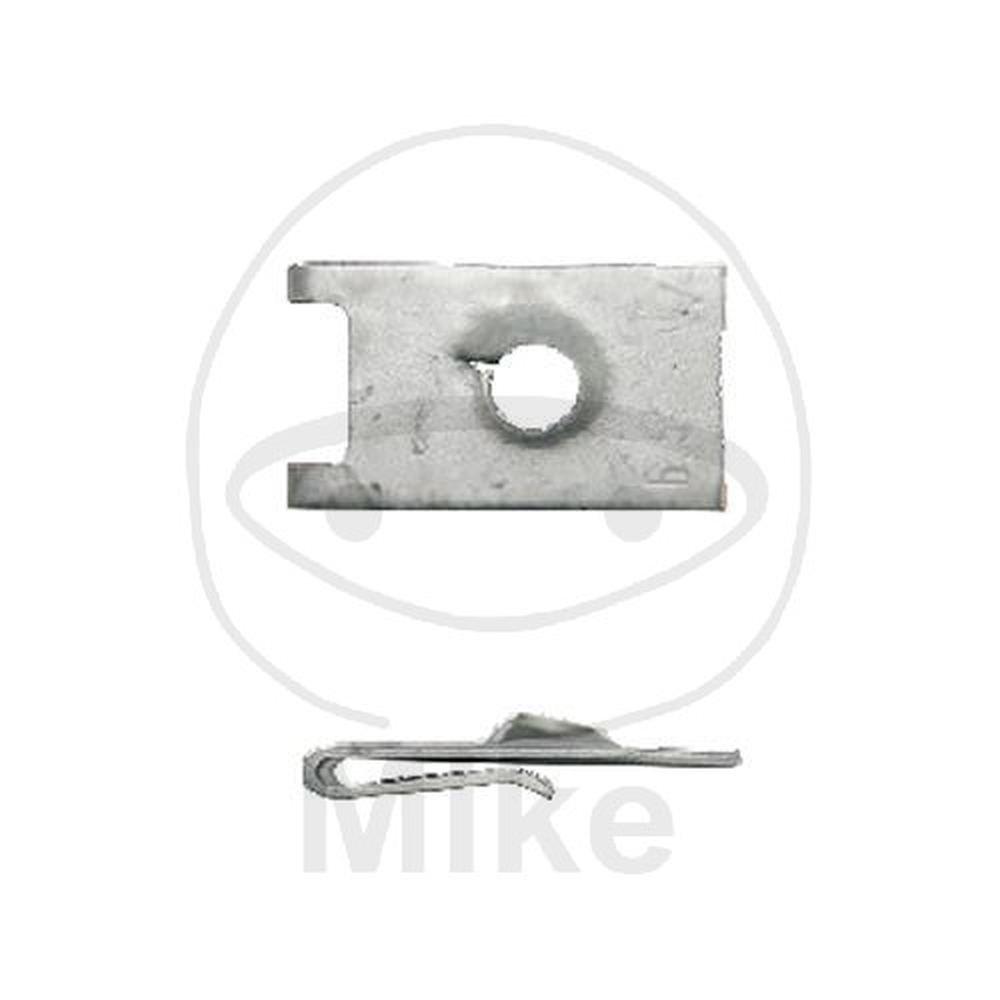 h/öhenverstellbar Geuther zusammenklappbar Schaf T/ÜV gepr/üft f/ür Badewannen mit einer Tiefe von 39-66 cm Wickelaufsatz 4815 verchromt