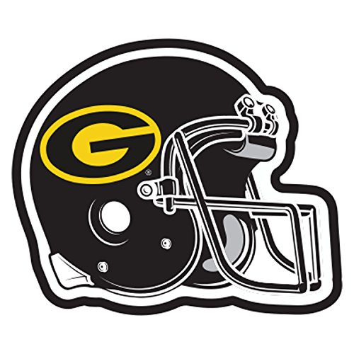 grambling state hitchcover domed g