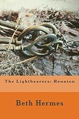 The Lightbearers: Reunion (Affirmation) Paperback