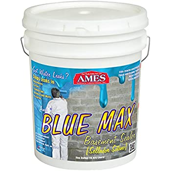 Ames Blue Max Liquid Rubber