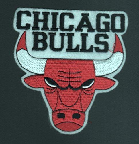 nba-chicago-bulls-1991-world-champion-michael-jordan-logo-emblem-embrodiered-mini-cotton-mini-patch-
