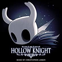 Hollow Knight: Gods & Nightmares (Original Soundtrack) (Vinyl)