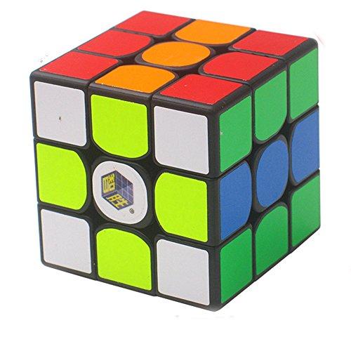 Baby Costume Dreidel (Lanlan 3x3 Magic Cube Intellectual Development Amazing Smart Cube for Kids Adults)