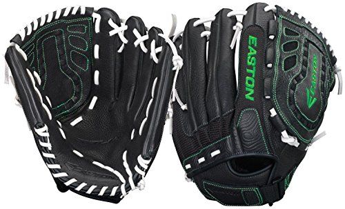 Outfielder Slow Pitch Softball Glove - 3
