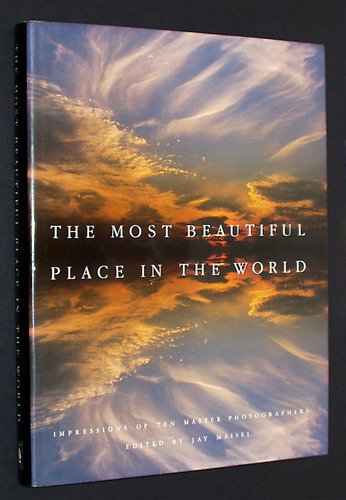 Most Beautiful Place In The World (World Most Beautiful Place In The World)
