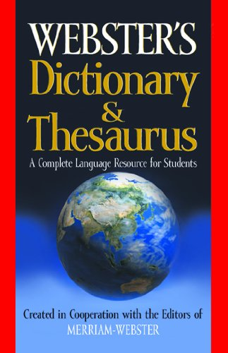 free thesaurus dictionary - 4