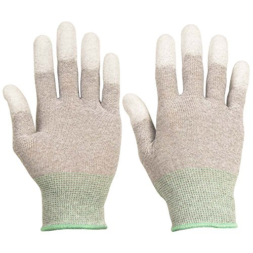 thxtoms-esd-anti-static-gloves-high-performance-conductive-carbon-fiber-medium-1-pair