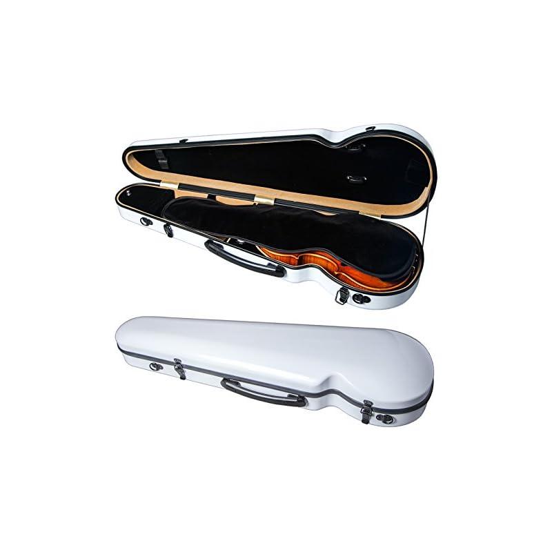 paititi-triangular-violin-shaped-3