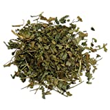 The Spice Lab No. 129 - Fancy Chervil - All Natural Kosher Non GMO Gluten Free