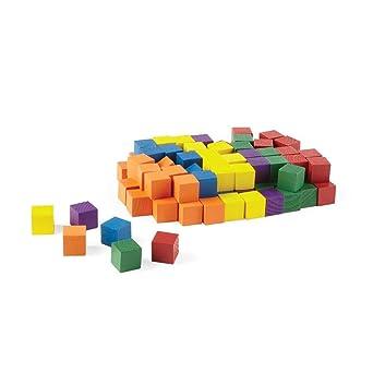 Rabing Wooden Building Blocks for 1//20