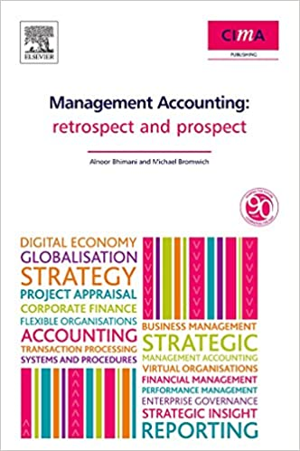 Management accounting retrospect and prospect al bhimani michael management accounting retrospect and prospect 1st edition fandeluxe Gallery