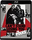 Can't Stand Losing You / [Blu-ray]