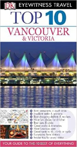 >>UPD>> Top 10 Vancouver & Victoria (DK Eyewitness Top 10 Travel Guide). cuestan reminded right cuero puede 51KgIVTO1cL._SX260_BO1,204,203,200_