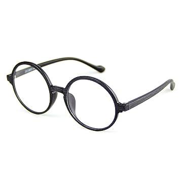 9e564950717 Amazon.com  Cyxus Blue Light Blocking TR90 Lightweight Glasses ...
