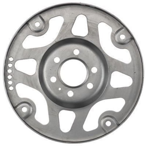 ATP Z-340 Automatic Transmission Flywheel Flex-Plate (Transmission Flexplate)