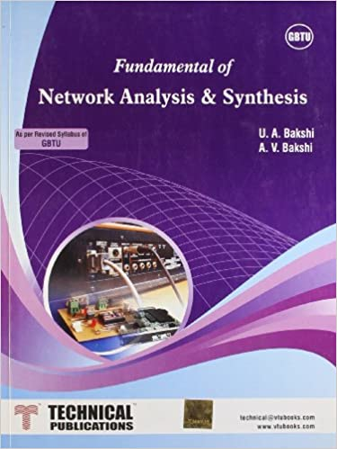 By free ebook and synthesis network download analysis bakshi