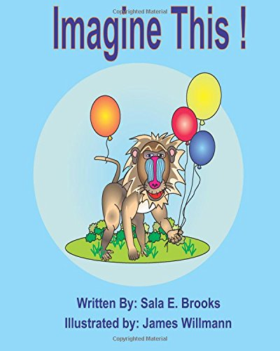 Download Imagine This! PDF