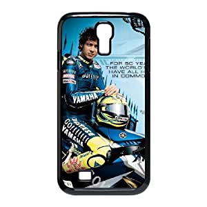 Samsung Galaxy S4 Phone Case Valentino Rossi KF3873038