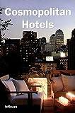 Cosmopolitan Hotels (Designpocket) (Multilingual Edition)