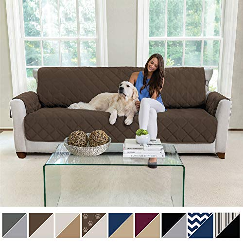 MIGHTY MONKEY Reversible Slipcover Furniture