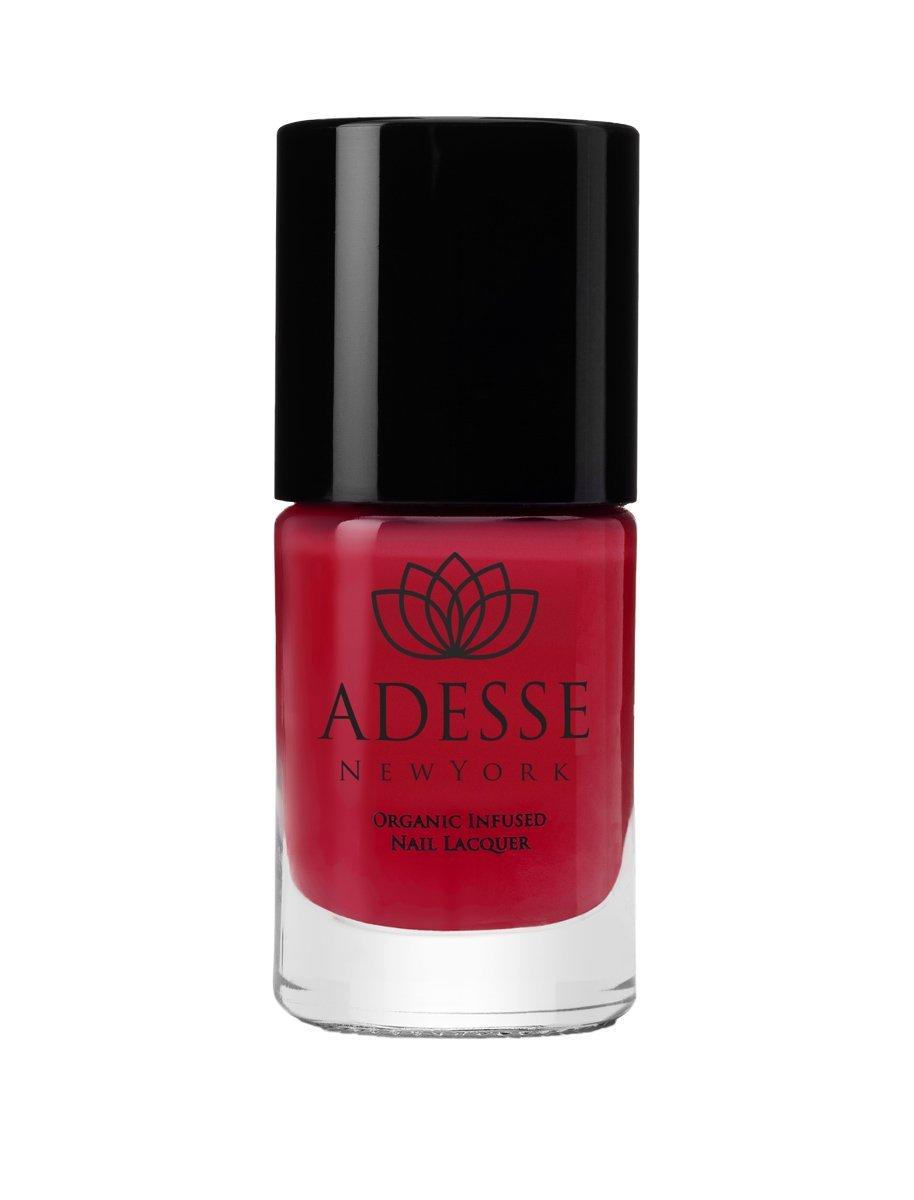 Amazon.com : Adesse New York Organic Infused Nail Treatments ...