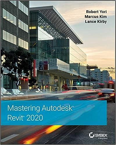 Buy cheap Autodesk Revit 2020 width=
