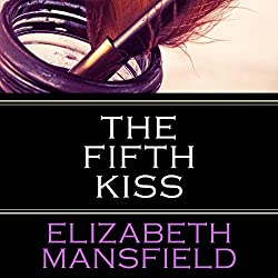 The Fifth Kiss