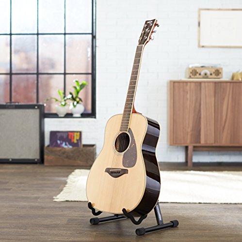 Аксессуары для музыкальных AmazonBasics Guitar Folding