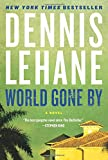 World Gone By: A Novel