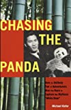 Chasing the Panda, Michael Kiefer, 146819609X