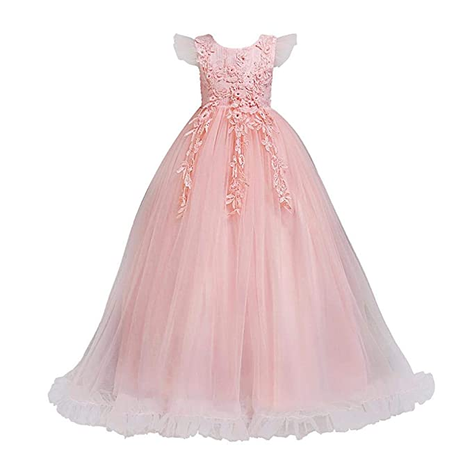 BEBIG Stylish Princess Dress 43c054d79c07