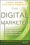 The Digital Marketer