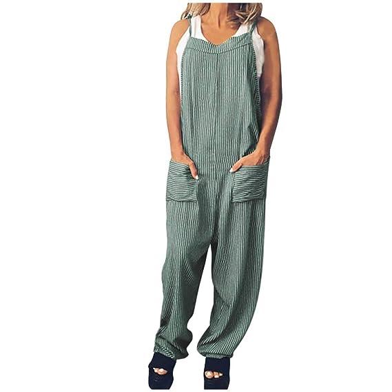 Luckycat Mujer Pantalones Cortos Deportivo Verano Mallas ...