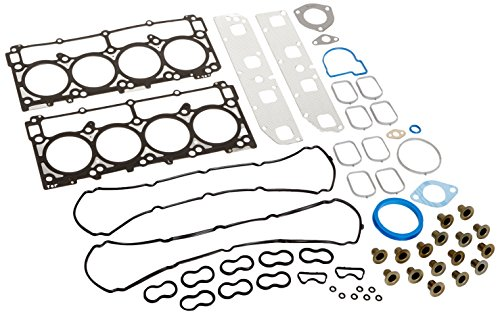 Felpro HS26284PT-1 Head Gasket Set ()