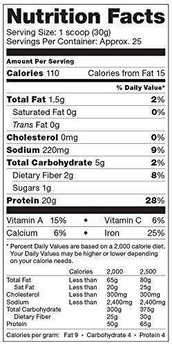 Vega-Protein-Greens-Plant-Protein-Shake-Vanilla-167-lb-25-Servings
