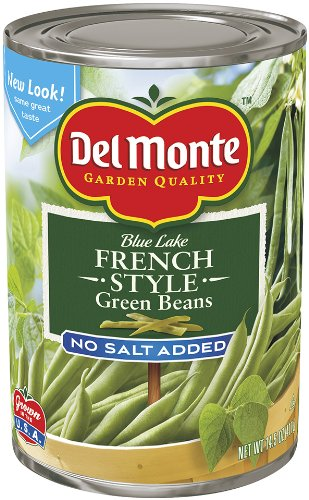 del-monte-french-style-green-beens-no-salt-added-145-ounce-pack-of-8