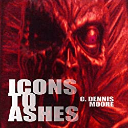 Icons to Ashes