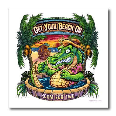3drose-light-tropical-fun-illustration-crocodile-on-a-tropical-beach-in-a-hot-tub-6x6-iron-on-heat-t