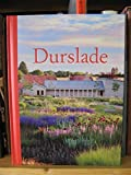 img - for Durslade book / textbook / text book