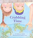 Crabbing Time (Books for Young Learners)