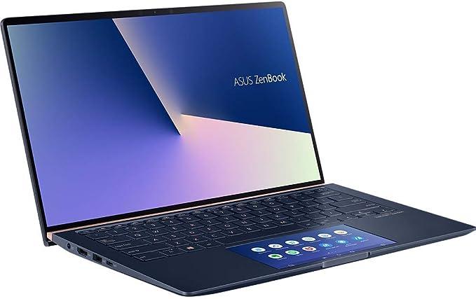 Laptop 16 GB RAM 14 Zoll Asus