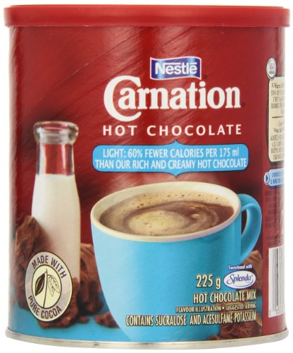 carnation-hot-chocolate-light-225g-canister