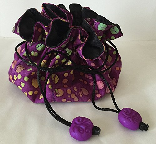 purple-travel-jewelry-pouch-bag-essential-oil-cosmetic-tote-by-luggage-spotterr-great-gift