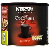 NESCAFE CAP COLOMBIE 500GM 08870