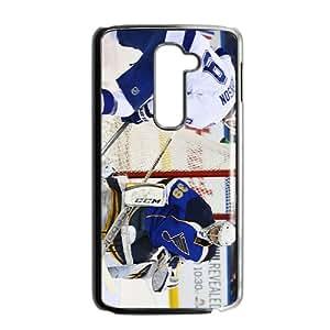 Philadelphia Flyers LG G2 case