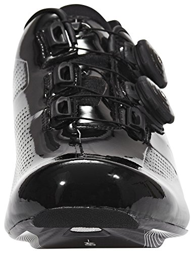 Red Cycling Products PRO Road I Carbon - Zapatillas - negro 2017 schwarz